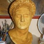 Augustus 01