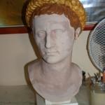 Augustus 02