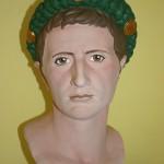 Augustus fertig 05