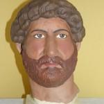 Hadrian 02